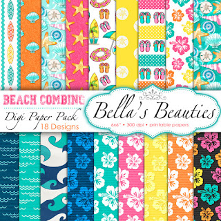 http://www.imaginethatdigistamp.com/store/p667/Beach_Combers_-_Digi_Papers.html