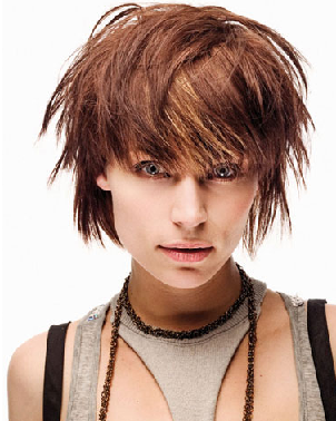 Formal Short Hairstyles, Long Hairstyle 2011, Hairstyle 2011, New Long Hairstyle 2011, Celebrity Long Hairstyles 2293