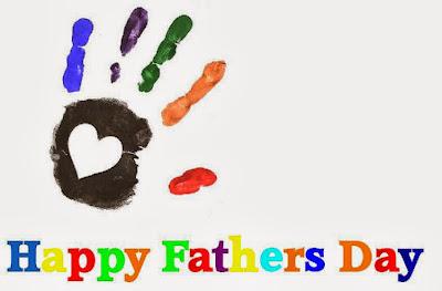 ΧΡΟΝΙΑ ΠΟΛΛΑ ΜΠΑΜΠΑ - Cyprus Fatherhood Initiative