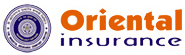Oriental Insurance Recruitment 2012 (Admin Officer) Notification Eligibility Form