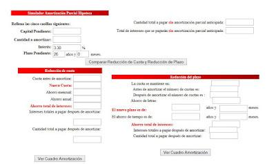 http://www.irph.es/calculadora_amortizacion_parcial_hipoteca.php