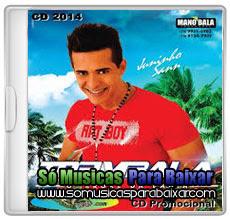 musicas+para+baixar CD Trem Bala – Ao Vivo (2014)