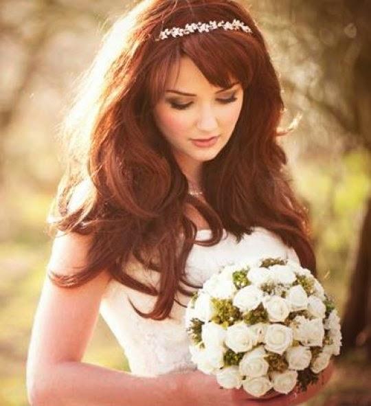 penteados-casamento-noivas-cabelos-soltos-2