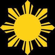 Phil Sun
