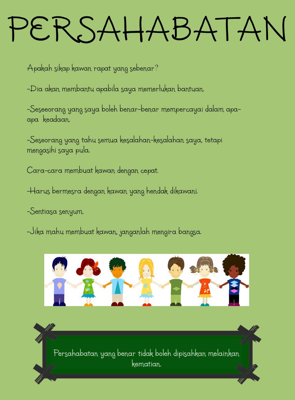 , Contoh Pidato Bahasa Indonesia Singkat Contoh Ajah  Share The