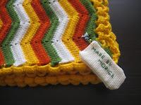 battaniye aşkı:))