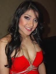 Artis Cantik Indonesia on Daftar Artis Cewek Cantik Indonesia Berpayudara Gede  Toge  Seksi Dan