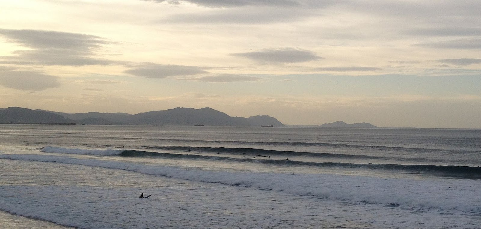 surf sope 02