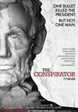 The Conspirator Trailer