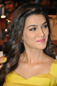 Kriti Sanon photos at Dochay audio-thumbnail-14