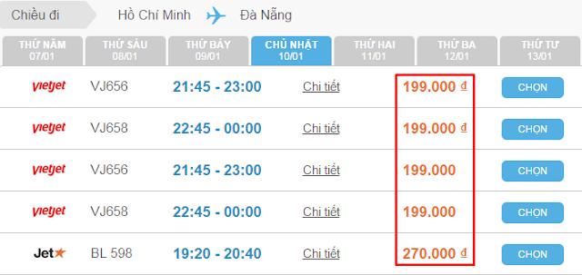 Kinh nghiệm đi máy bay về Quảng Ngãi