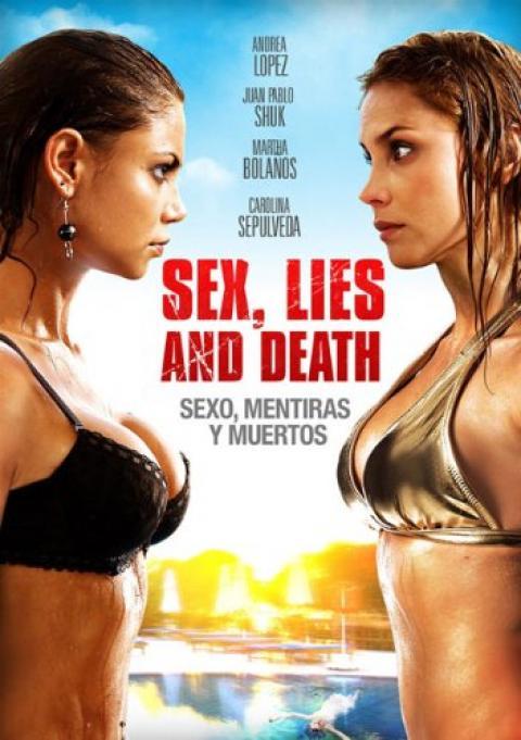 Assistir filmes Sex, Lies, and Videotape (1989) online hd gratis ...