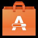 new icons for ubuntu 13.04