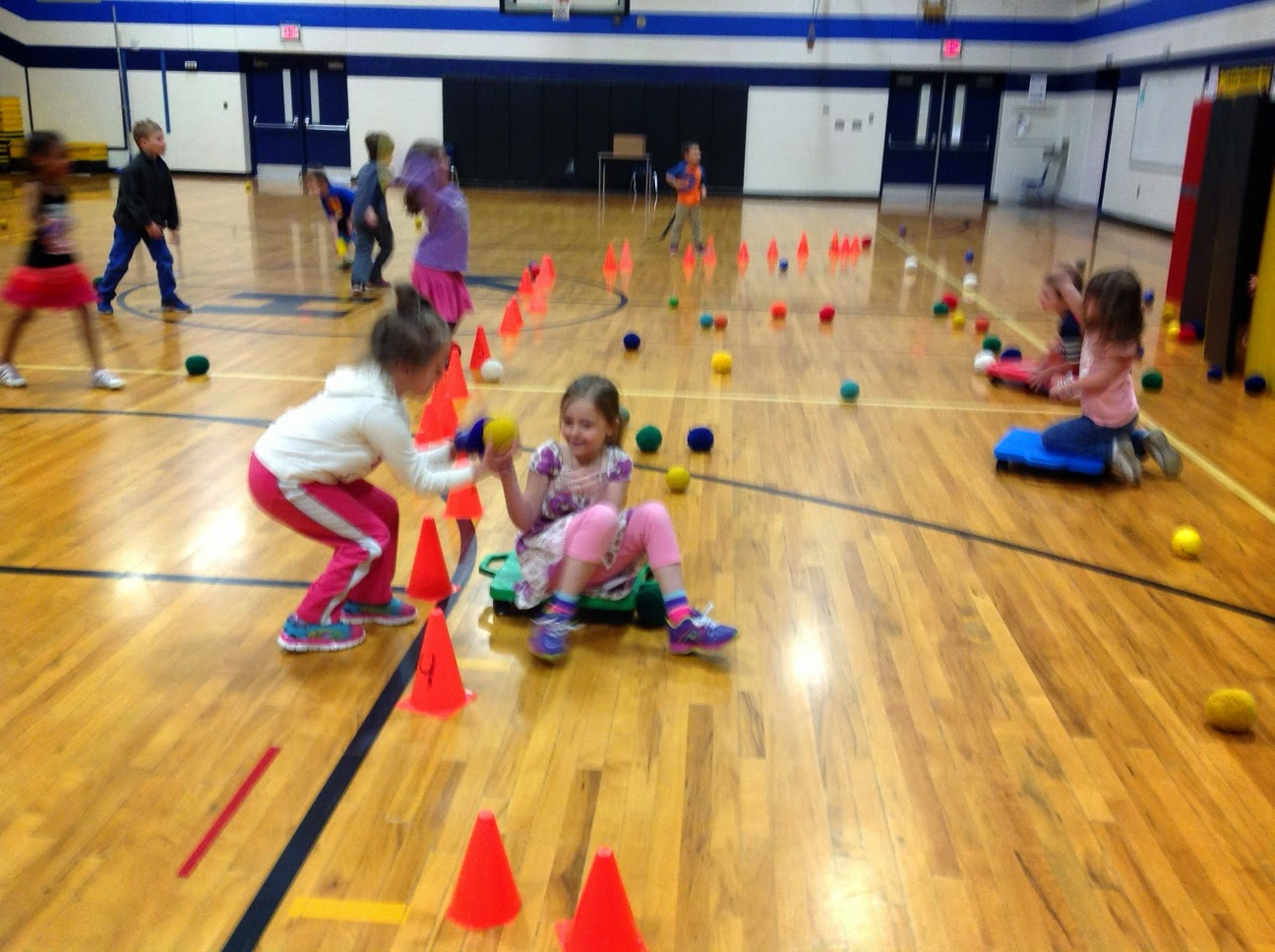 Carly's Pe Games Star Wars Throwing Game And Relay Races. Information Technology Consulting. Quickbooks Payroll Trial Solar Energy Options. Best Debit Card Rewards Brian West State Farm. Computer Monitoring Software For Business. How To Lose Weight On A Liquid Diet. Refrigerator Compressor Repair Cost. Top Paying Affiliate Sites Title Loan Places. Personal Injury Attorney Colorado Springs