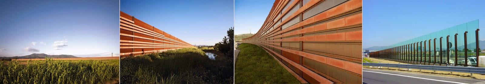 Dov 39 l 39 architettura italiana il disegno delle for Strumento di disegno di architettura online