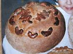 Bake a Bread
