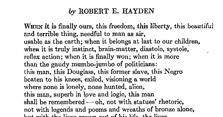 Narrative Of The Life Of Frederick Douglass Rhetorical Analysis Essay  Mr   Jones English