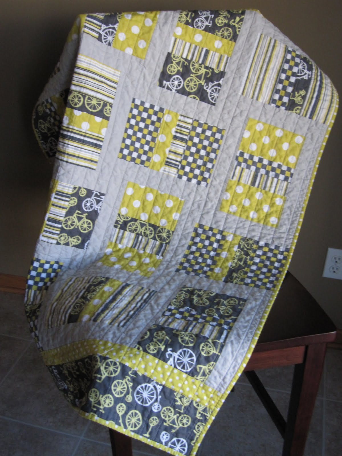 a be must favorite dad quilting pin and s blue quilt for god green man my colors