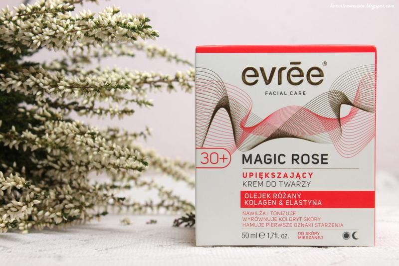 Evree-Magic-Rose-upiekszajacy-krem-do-twarzy