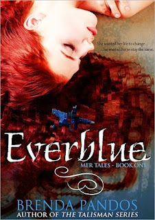 https://www.goodreads.com/book/show/11700785-everblue?from_search=true&search_version=service