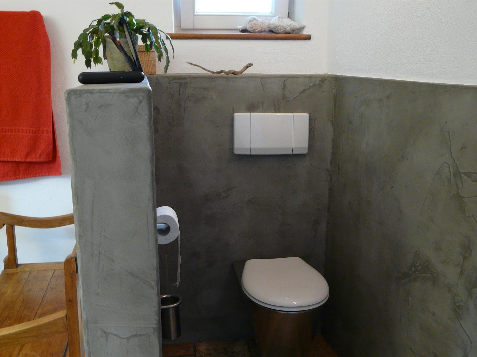 beton cire erfahrungen swalif. Black Bedroom Furniture Sets. Home Design Ideas