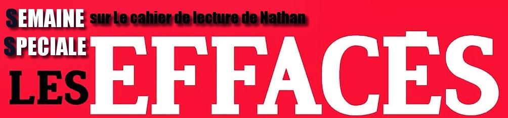 http://bouquinsenfolie.blogspot.fr/2013/11/semaine-speciale-les-effaces-lancement.html