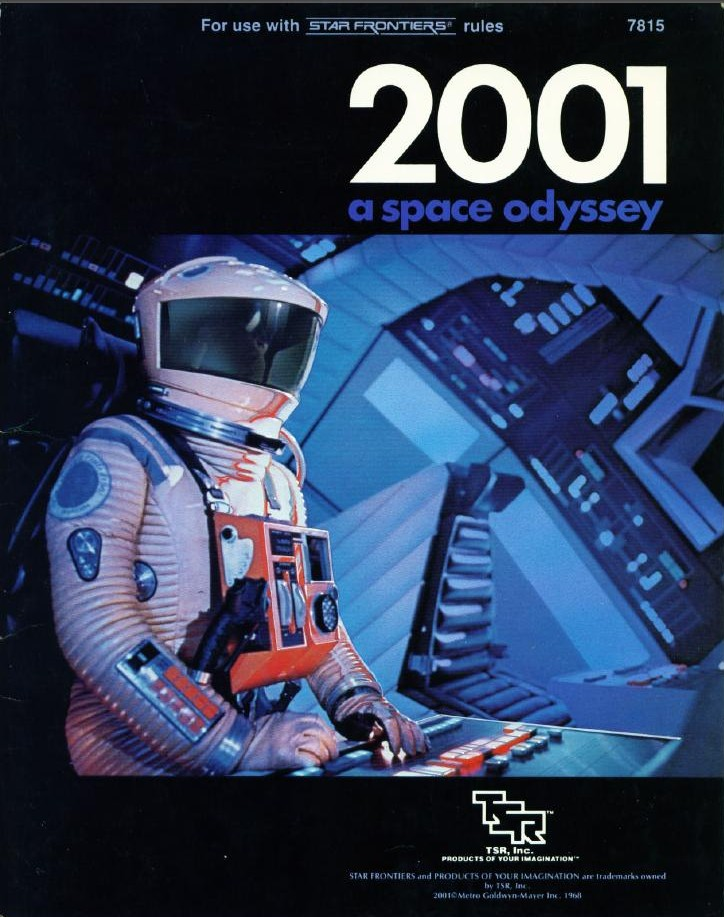 an introduction to the analysis of 2001 a space odyssey by stanley kubrick The paperback of the stanley kubrick's 2001: a space odyssey: new essays by robert kolker at barnes & noble free shipping on $25 or more.