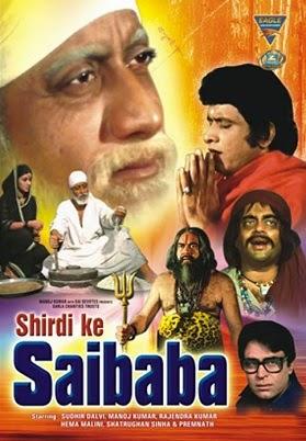 Download sai baba movie