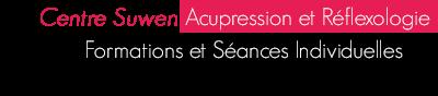 Grenoble Réflexologie Sujok