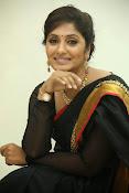 Jhansi latest glamorous photos-thumbnail-15