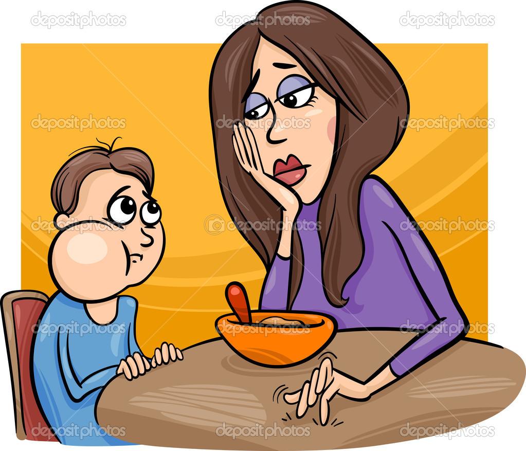 Yedirme yastığı: çocuğa rahatlık ve anne için özgürlük