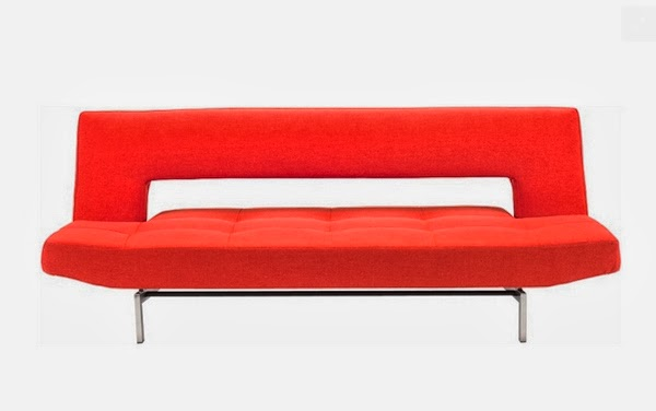 Design within reach sofa reviews sofa design - Design within reach bed frame ...