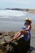 Perù, tierra de escritores