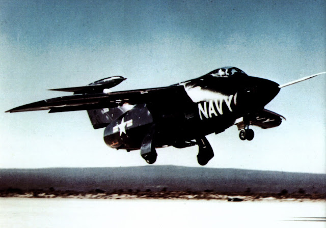http://3.bp.blogspot.com/-TUpeGyxoCVo/T30EI3mHdII/AAAAAAAAL8Y/n99kCH_k2qc/s1600/XF10F-1+Jaguar+124435+1.jpg