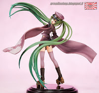 http://arcadiashop.blogspot.it/2014/02/hatsune-miku-pvc-figure.html