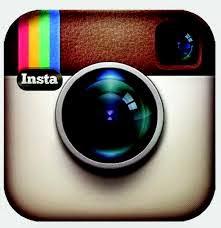 http://instagram.com/curvearture