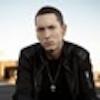 Eminem YouTube Movie Channel