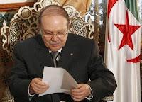 الجزائر هل تتجه قضية احداث غرادية للحل وهذه تفاصيل اجتماع ممثلي غرداية بمسؤولي الرئاسة!