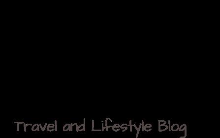 Blaber Blogger