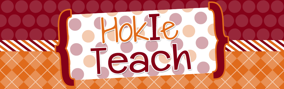 Hokie Teach