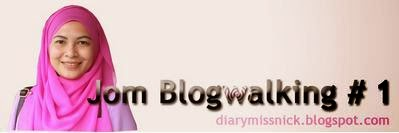 segmen-jom-blogwalking-1