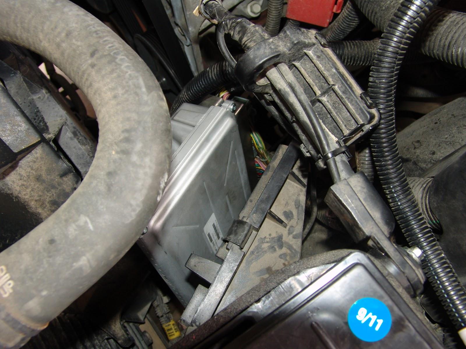 Honda Wiring Diagram further Suzuki GN 250 in addition 2003 Polaris Magnum 330 4x4 Parts Diagram besides Arctic Cat 400 Wiring Diagram besides Kawasaki Mule 610 Parts Diagram. on 1995 polaris 300 4x4 parts diagram