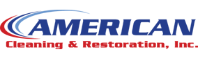 American Cleaning and Restoration