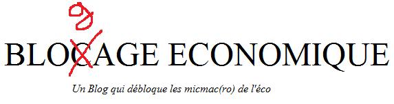 BlogAge Eco