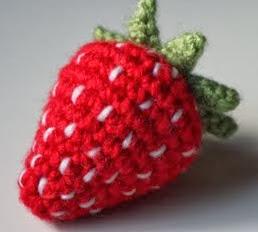 http://translate.googleusercontent.com/translate_c?depth=1&hl=es&rurl=translate.google.es&sl=en&tl=es&u=http://moistcrochetedvagina.blogspot.com.es/2011/07/strawberry.html&usg=ALkJrhhSPsg_69_iDA6M12YvugMAfNPn4Q