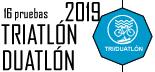 CIRCUITO TRIATLÓN 2019