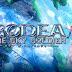 Rodea - The sky soldier sur Wii U