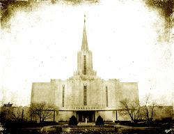 West Jordan Temple