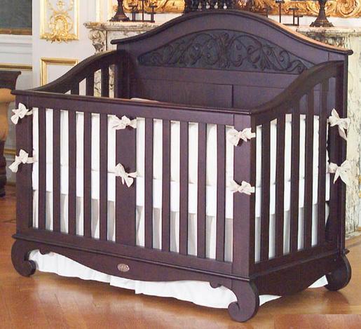 Cunas para beb s de madera precios imagui - Cunas de madera para bebes ...