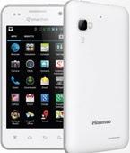 Smartfren Andromax-i 4.0 New Rp. 1.299.000,-